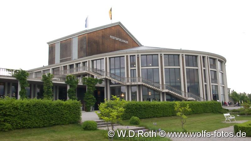 BJV Jahreshauptversammlung Füssen 2010
