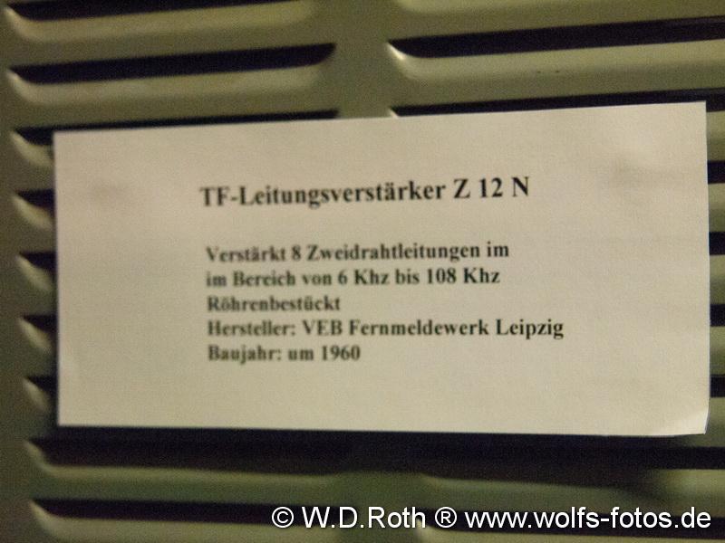 W4220388cr