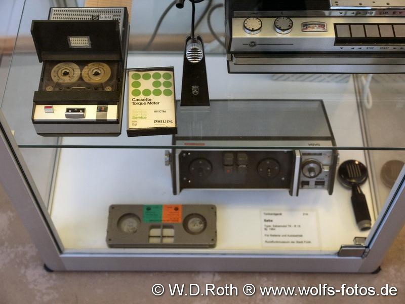WR173264