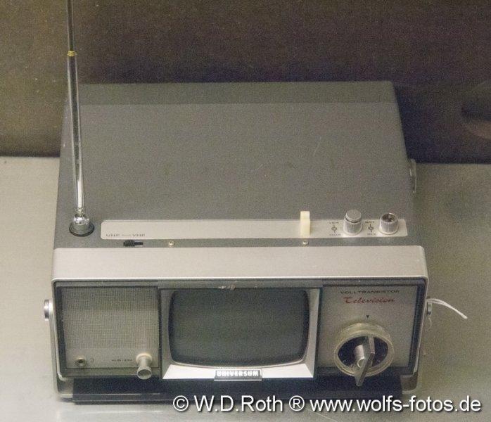 W4140059cr