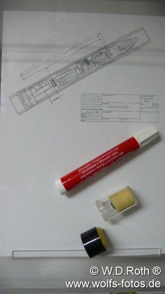 P1000215
