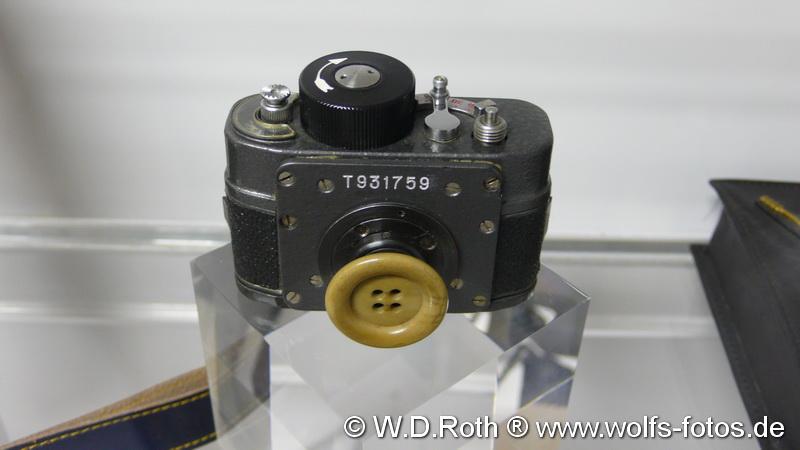 P1000216