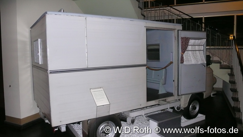 P1000243