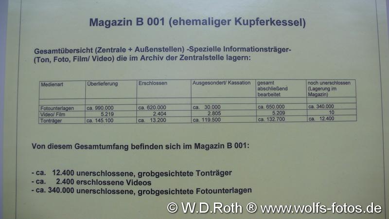 P1000299