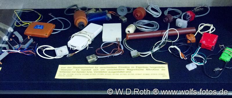 W3090065cr