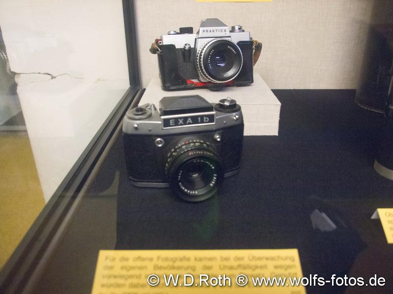 W3090078cr