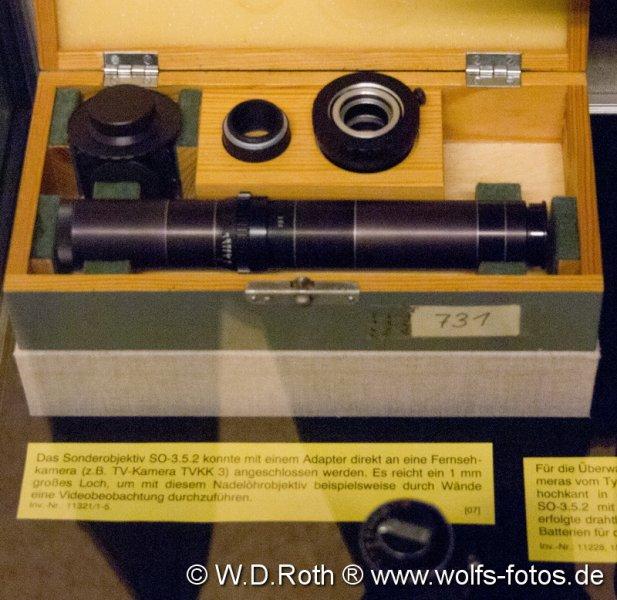W3090081cr