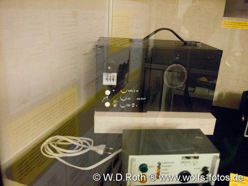 W3090087cr