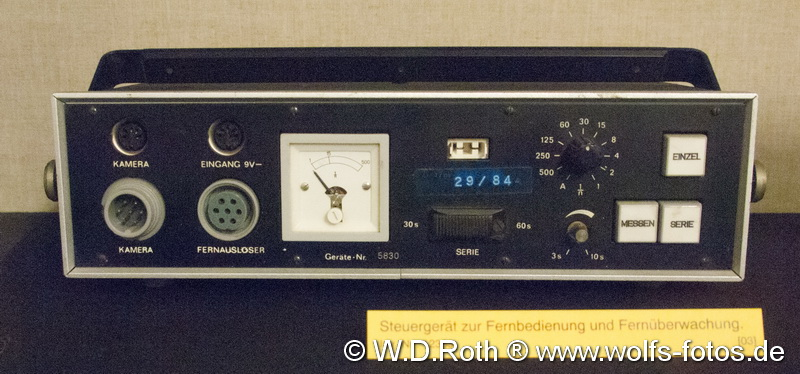 W3090089cr