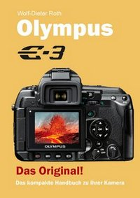 Cover-E-3-epub