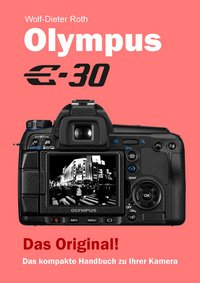 Cover-E-30-epub