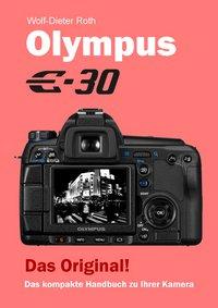 Cover-E-30-epub