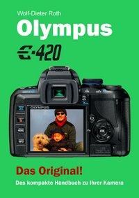 Cover-E-420-epub