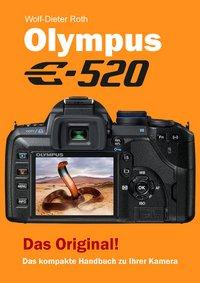 Cover-E-520-epub