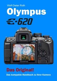Cover-E-620-epub